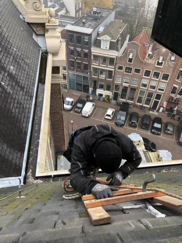 Westerkerk 2